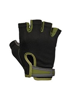 HARBINGER Harbinger 46541 Power Gloves Erkek Antrenman Eldiveni